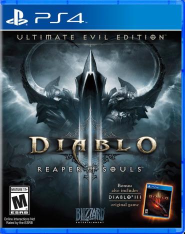 diablo-iii-ultimate-evil-edition-ps4