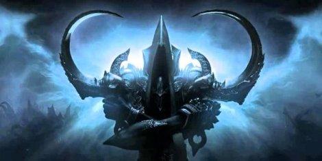 Diablo_3_Reaper_Of_Souls_64015