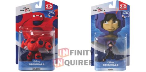 Disney-infinity-2-0-big-hero-6