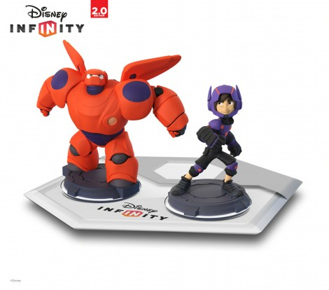 Disney-infinity-big-hero-6-1