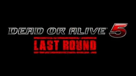 DoA 5 Last Round