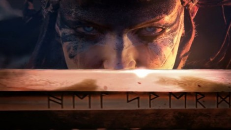 feat-hellblade-czy-heavenly-sword-2-614x347