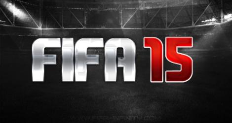 fifa15logo