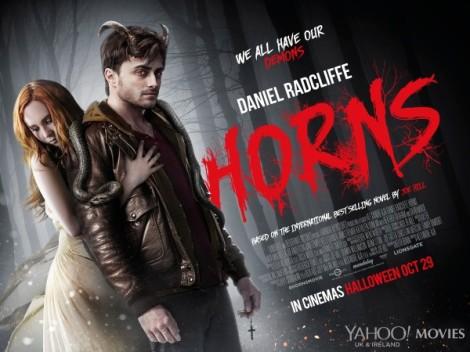 horns-poster-new