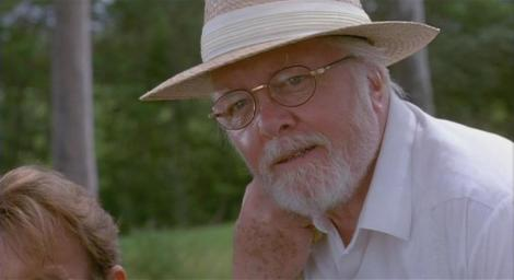 jp-johnhammond1