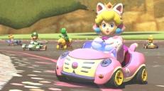 Mario-Kart-8-dlc-4
