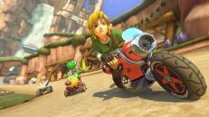Mario-Kart-8-dlc-5