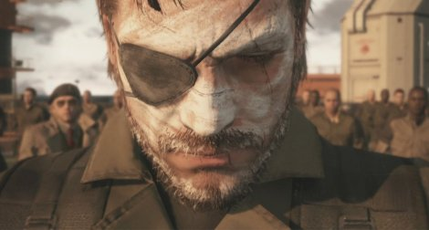 metal-gear-solid-v-the-phantom-pain-playstation-3-playstation-4-xbox-360-xbox-one_233442