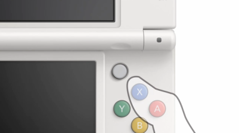 New-nintendo-3ds-2