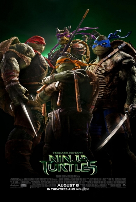nt_14_las-tortugas-Ninja