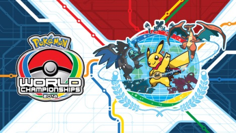 Pokémon-World-championship-2014