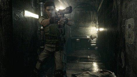 Resident-Evil-HD-11