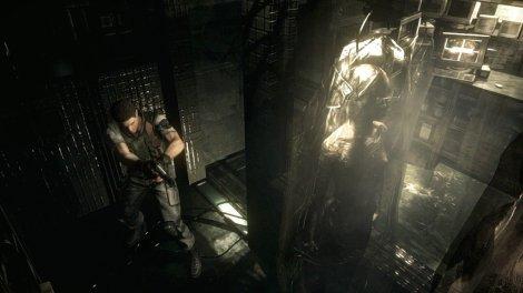 Resident-Evil-HD-5
