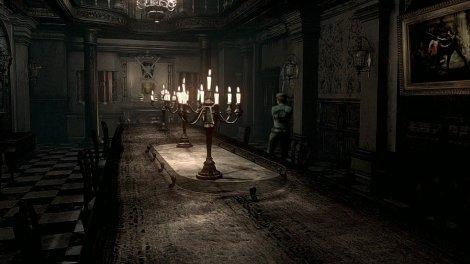 Resident-Evil-HD-8