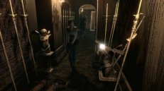 resident-evil-hd-remaster-playstation-3_xbox-360_playstation-4_xbox-one_238743_ggaleria