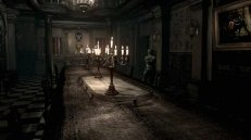 resident-evil-hd-remaster-playstation-3_xbox-360_playstation-4_xbox-one_238744_ggaleria