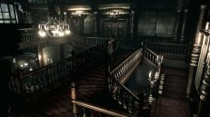 resident-evil-hd-remaster-playstation-3_xbox-360_playstation-4_xbox-one_238745_ggaleria