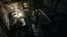 resident-evil-hd-remaster-playstation-3_xbox-360_playstation-4_xbox-one_238746_ggaleria