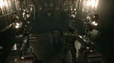 resident-evil-hd-remaster-playstation-3_xbox-360_playstation-4_xbox-one_238748_ggaleria