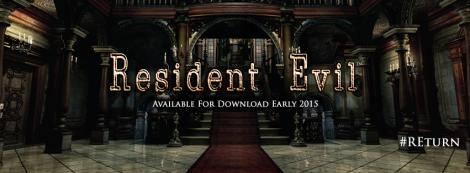 Resident-Evil-HD