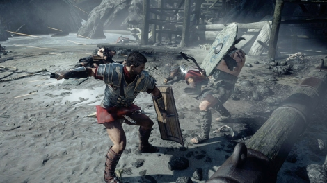 Ryse_Son_of_Rome_PC_Screenshot_1