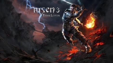 Rysen3-1