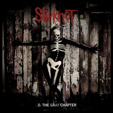 slipknot-gray-chapter