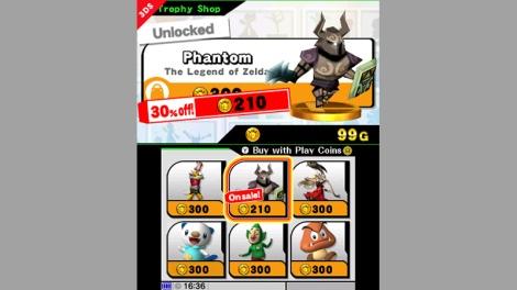 Super-Smash-Bros-for-Nintendo-3DS-trofeo-2