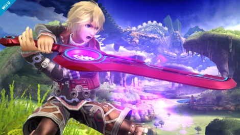 Super-smash-bros-shulk-1