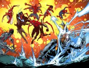 Superior-Spider-Man-33-03s