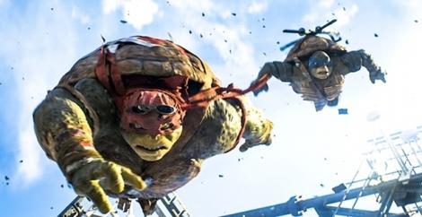 Teenage-Mutant-Ninja-Turtles-visual-effects-and-motion-capture