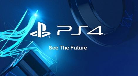 Watch-Sony-s-PlayStation-4