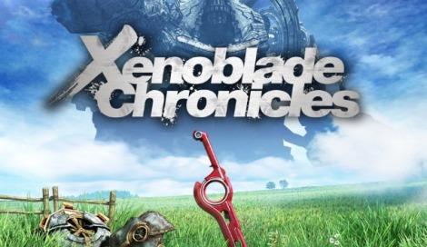 xenobladechroniclesheroreiner