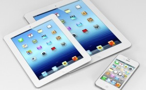 apple-products-580x360[1]