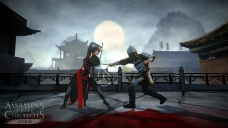 Assassins-creed-unity-China-chronicles-2