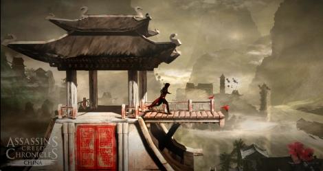 Assassins-creed-unity-China-chronicles-4