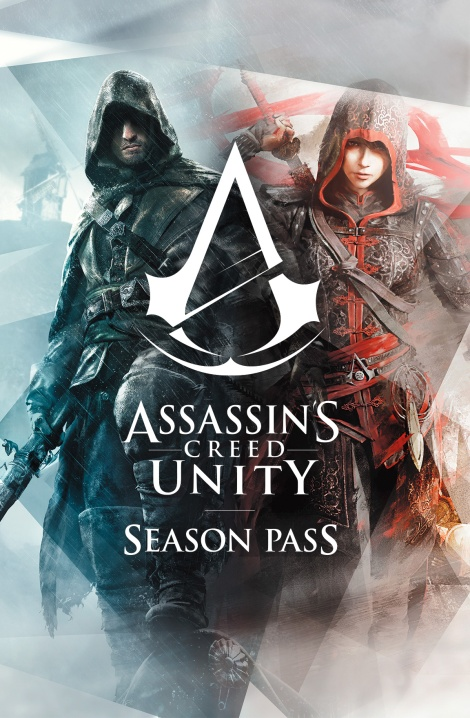 Assassins-creed-unity-Seasson-Pass-1