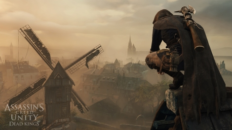 Assassins-creed-unity-Seasson-Pass-Dead-kings