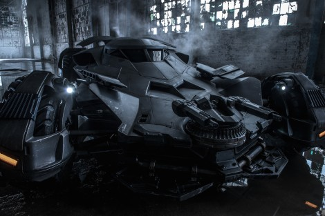 Batman-v-superman-Dawn-of-justice-batmovil