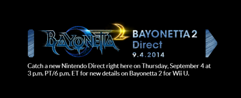 Bayonetta-direct