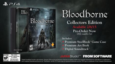 Bloodborne-collectors