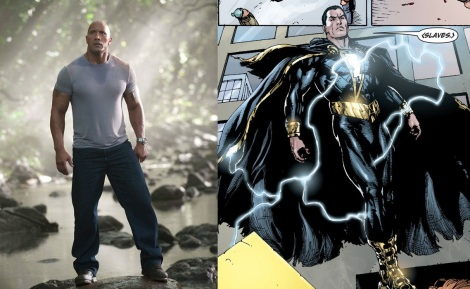 dwayne-johnson-black-adam