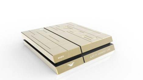 Jumbo-unveils-gold-PS4-at-Games14_3[1]