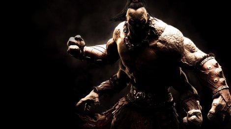 Mortal-kombat-x-goro