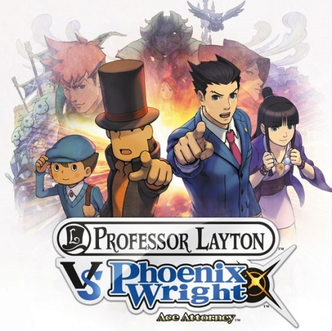 professor-layton-vs.-phoenix-wright--ace-attorney
