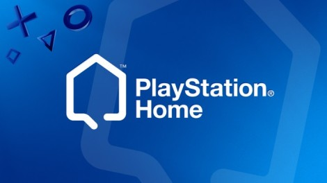PS Home