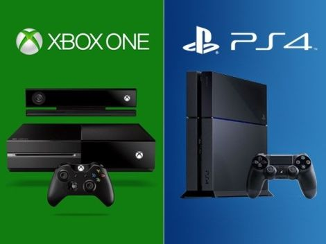 ps4-vs-xbox-one-resolutiongate-controversy[1]