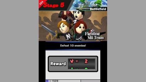 Super-Smash-Bros-for-Nintendo-3DS-recompenza-1
