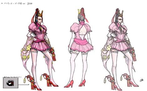Bayonetta-nintendo-suit-concept-4