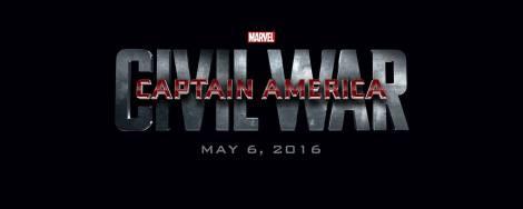 Captáin-America-Civil-War